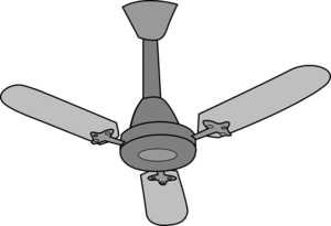 Electrical Ceiling Fan PNG Clipart PNG Clip art