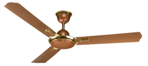 Electrical Ceiling Fan PNG HD PNG Clip art