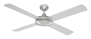 Electrical Ceiling Fan PNG Image PNG Clip art