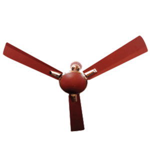 Electrical Ceiling Fan PNG Photo PNG Clip art