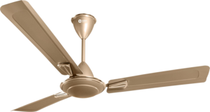 Electrical Ceiling Fan PNG Photos PNG Clip art