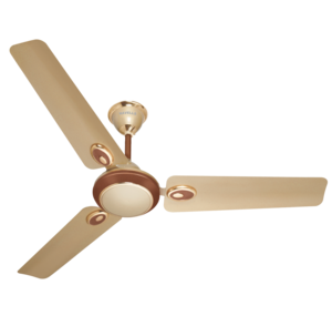 Electrical Ceiling Fan PNG Pic PNG Clip art