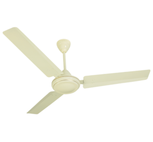 Electrical Ceiling Fan PNG Transparent Image PNG Clip art