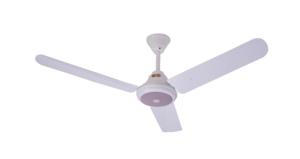 Electrical Ceiling Fan PNG Transparent Picture PNG Clip art