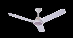 Electrical Ceiling Fan PNG Transparent Picture PNG Clip art