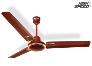 Electrical Ceiling Fan PNG Transparent PNG Clip art