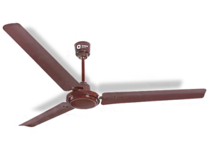 Electrical Ceiling Fan Transparent Images PNG PNG Clip art