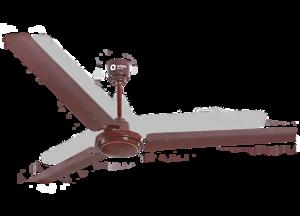 Electrical Ceiling Fan Transparent Images PNG PNG Clip art