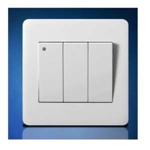 Electrical Modular Switch PNG Clipart PNG Clip art