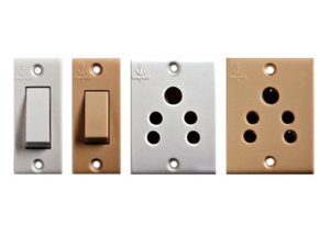 Electrical Modular Switch PNG HD PNG Clip art