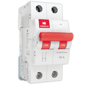 Electrical Modular Switch PNG Image PNG Clip art