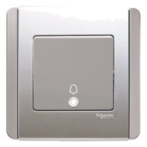 Electrical Modular Switch PNG Transparent Image PNG Clip art
