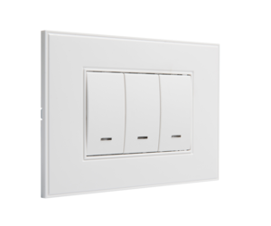 Electrical Switch Background PNG PNG Clip art