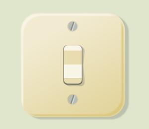 Electrical Switch PNG Background Image PNG Clip art