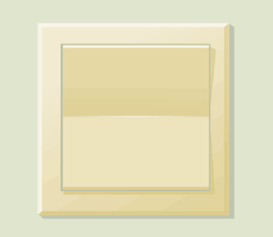 Electrical Switch PNG Free Download PNG Clip art