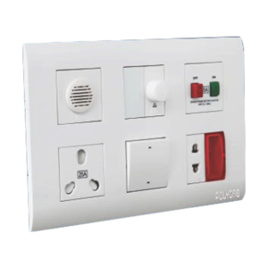 Electrical Switch Transparent Images PNG PNG Clip art