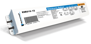 Electronic Ballast PNG Transparent Picture PNG Clip art