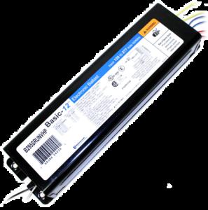 Electronic Ballast Transparent PNG PNG Clip art