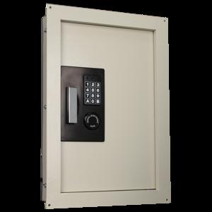 Electronic Locker Safe PNG File PNG Clip art