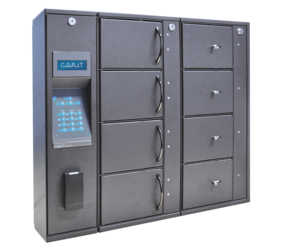 Electronic Locker Safe PNG HD PNG Clip art
