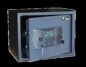 Electronic Locker Safe PNG Image PNG Clip art