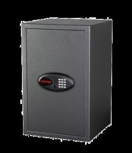Electronic Locker Safe PNG Transparent Image PNG Clip art