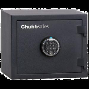 Electronic Locker Safe Transparent Background PNG Clip art