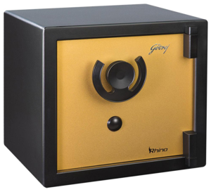 Electronic Locker Safe Transparent PNG PNG Clip art