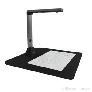 Electronic Scanner PNG Pic PNG Clip art