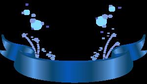 Elements PNG Clipart PNG Clip art