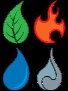 Elements PNG Transparent Image PNG Clip art