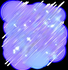 Elements Transparent PNG PNG Clip art