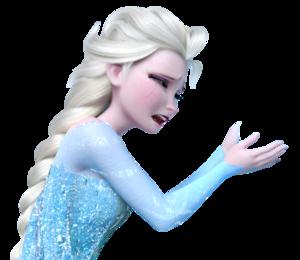Elsa PNG Clipart PNG Clip art