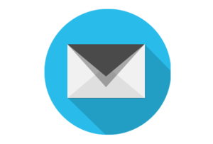 Email Newsletter PNG Clipart PNG Clip art