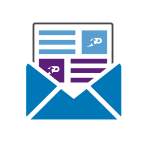 Email Newsletter PNG Free Download PNG Clip art