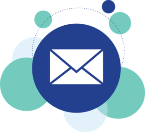 Email Newsletter PNG HD PNG Clip art