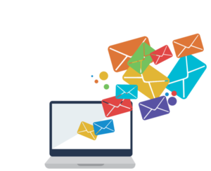 Email Newsletter PNG Image PNG Clip art