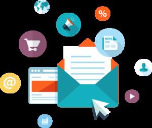 Email Newsletter Transparent PNG PNG Clip art