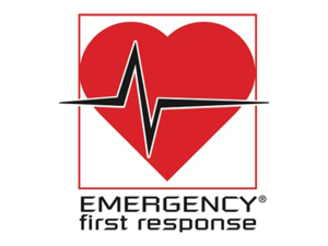 Emergency PNG Clipart PNG Clip art