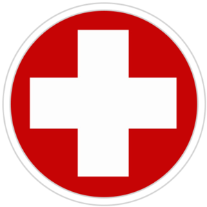Emergency PNG Free Download PNG Clip art