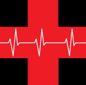 Emergency PNG HD PNG Clip art
