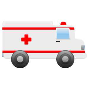 Emergency PNG Image PNG Clip art