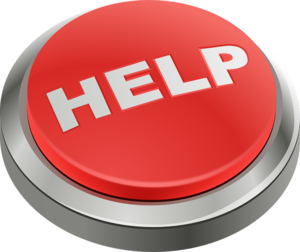 Emergency PNG Picture PNG Clip art