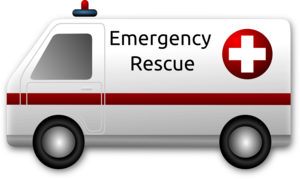 Emergency PNG Transparent Picture PNG Clip art