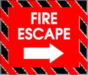 Emergency Transparent Images PNG PNG Clip art