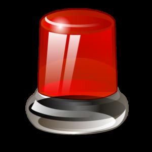Emergency Transparent PNG PNG Clip art