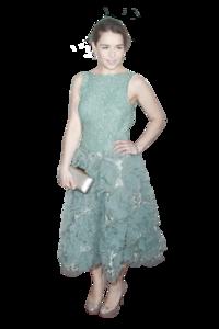 Emilia Clarke PNG Pic PNG Clip art