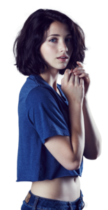 Emily Rudd PNG Clipart PNG images