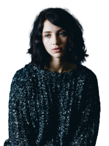 Emily Rudd PNG Photos PNG Clip art