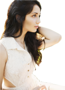 Emily Rudd PNG Transparent PNG icons